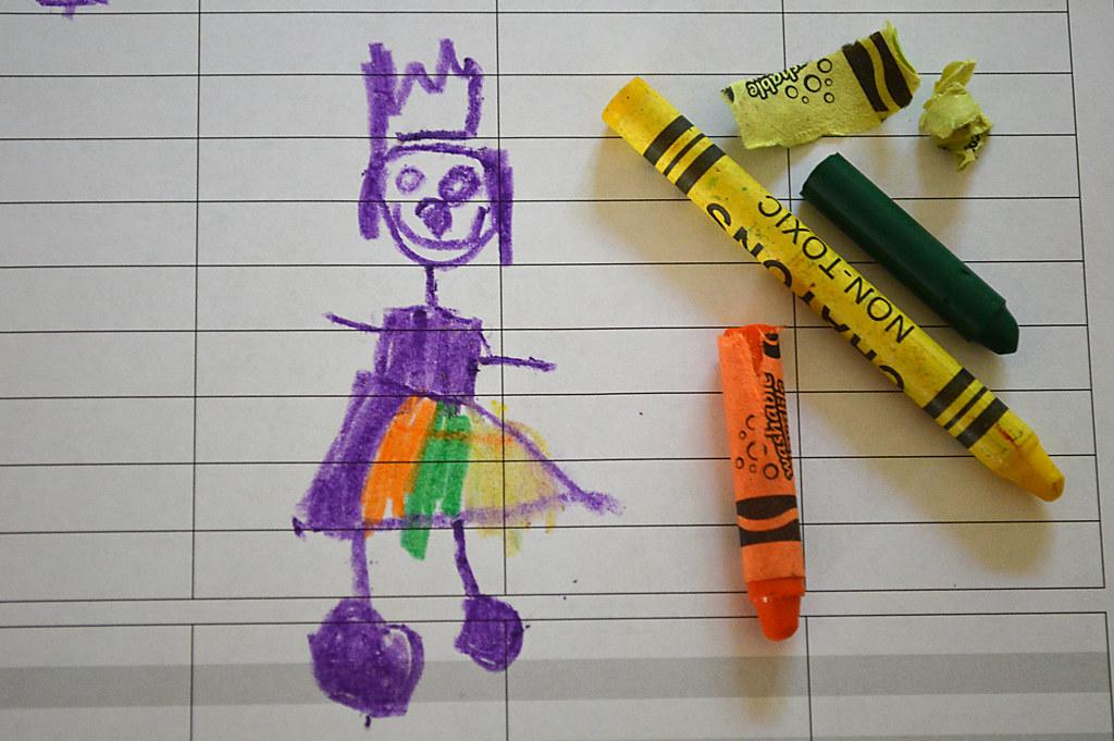 crayonprincess