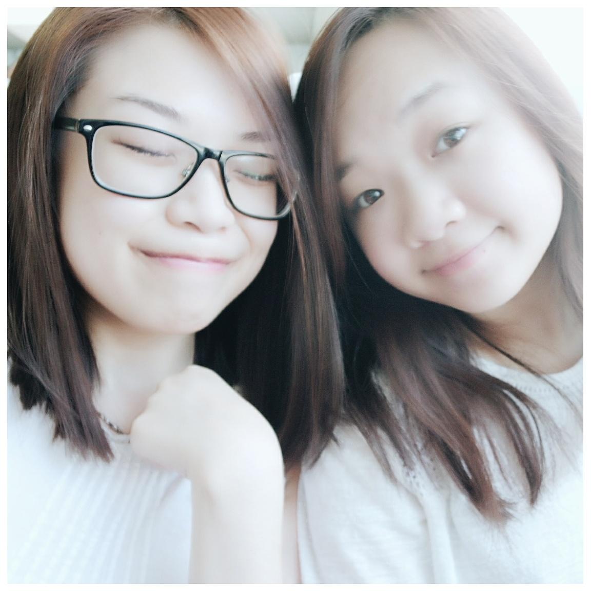 Daisybutter - Hong Kong Lifestyle and Fashion Blog: