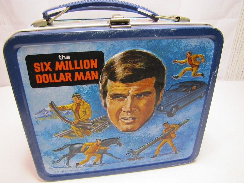 sixmillion_lunchbox