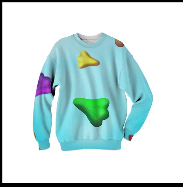 PAOM_squibble_design_jellyplanessweatshirt