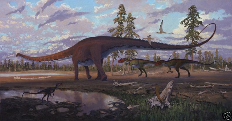 Dinosaur15