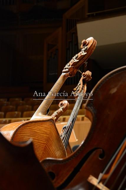 Instrumentos 7