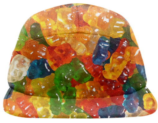 PAOM_squibble_design_gummybearsbaseballhat