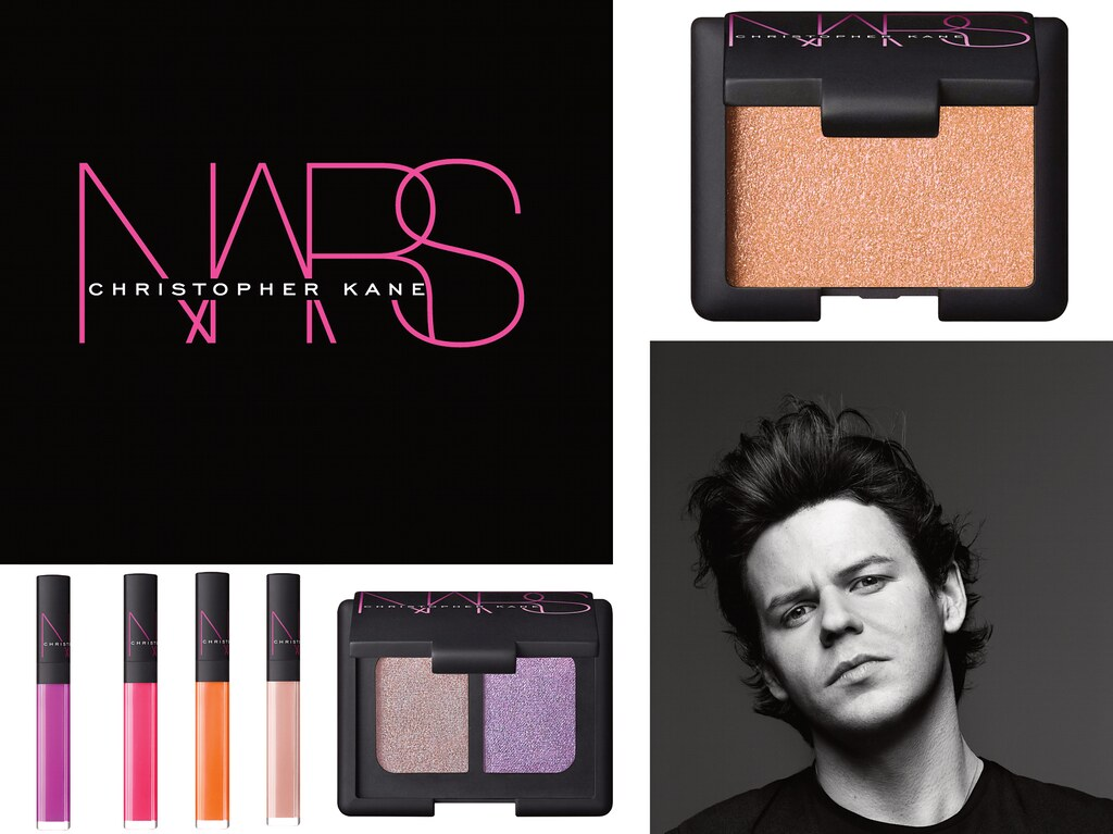 nars christopher kane collage02