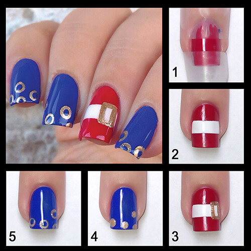 SonicEasyNailCard-Front (1)