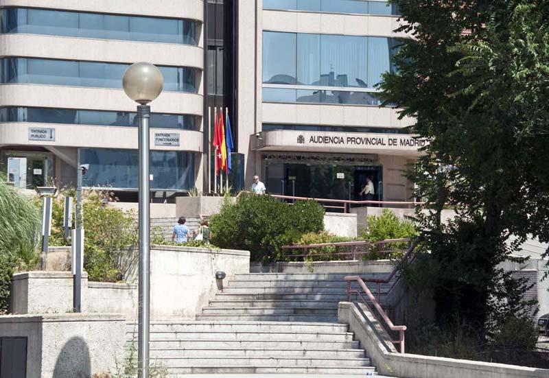 Audiencia-Provincial.-Poderjudicial.es