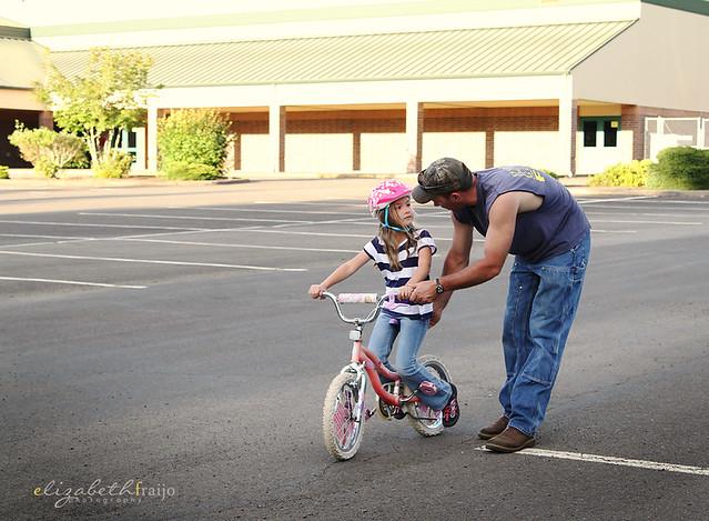 Bikes01W