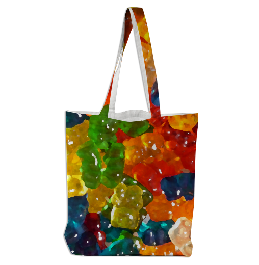 PAOM_squibble_design_gummybearstotebag