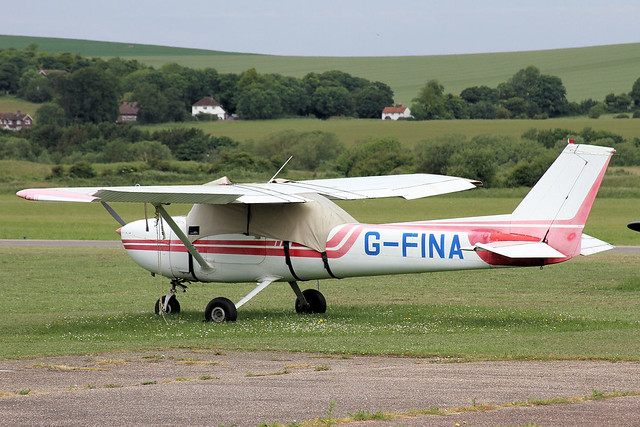 G-FINA