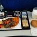005 - En el avión