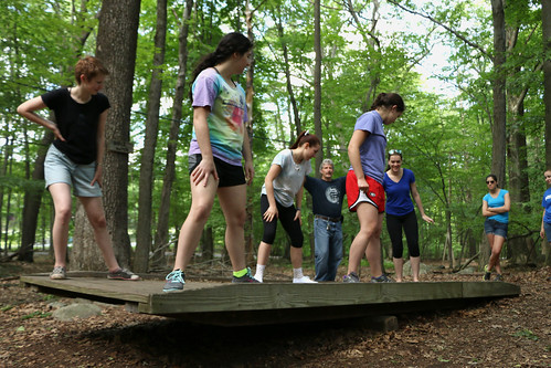 Ropes Course_004