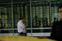 Informasi Perusahaan Investasi Online Terbaik di Indonesia