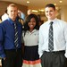Penn State Law Orientation 2013