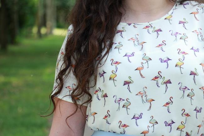 flamingos_in_the_sky_la_rochelle_3