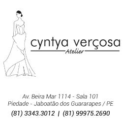 Cyntya-verçosa