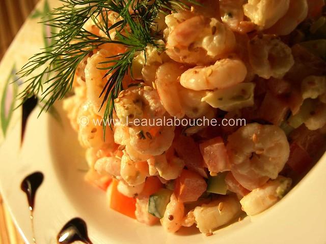 TartareTomateConcombreCrevettes © Ana Luthi Tous droits réservés 004_GF