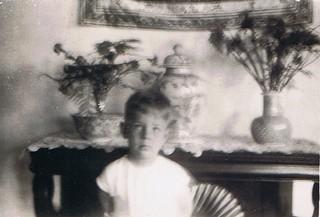 1931-03 Henk