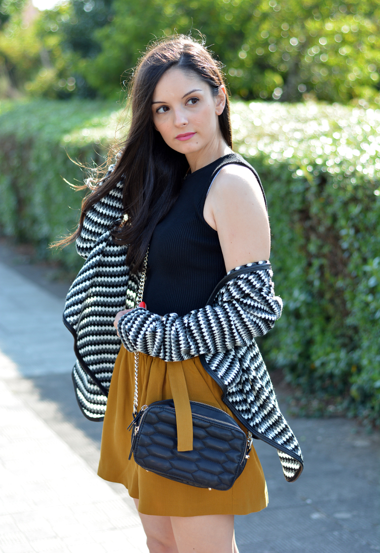 zara_ootd_outfit_mustard_tfnc_oasap_como_combinar_03