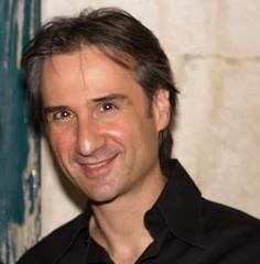 Marco Losavio
