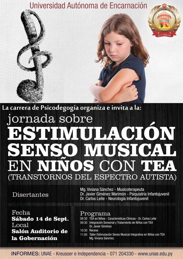 Estimulacion-Senso-Musical---Afiche.jpg2