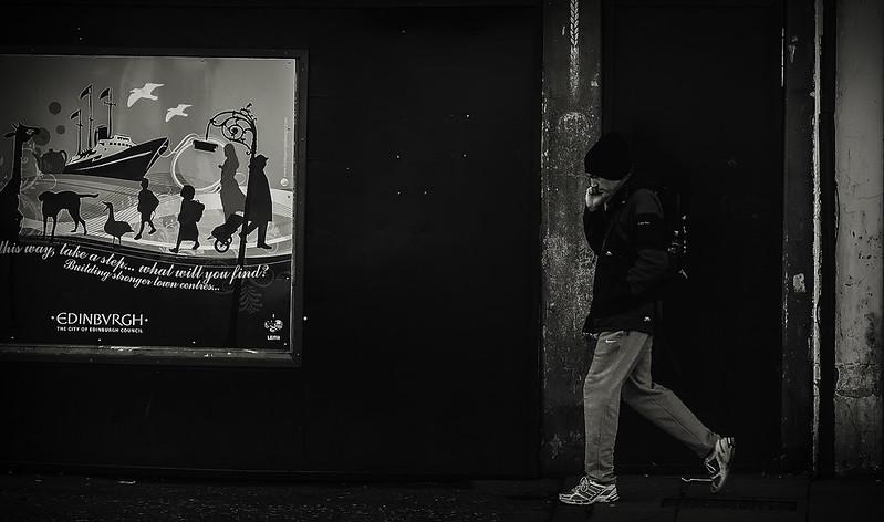 streets_93