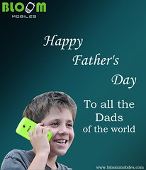happy-fathers-day-bloom (1)