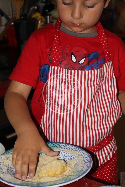Croquetas Bacalao www.cocinandoentreolivos.com (5)