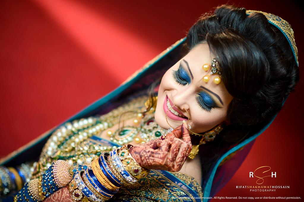 Rifat Hossain Photography by Rifat Shakhawat Hossain