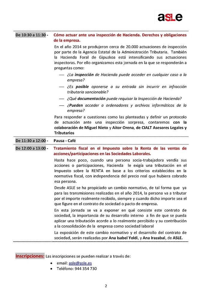 JORNADA-TÉCNICA-Donosti-_Página_2