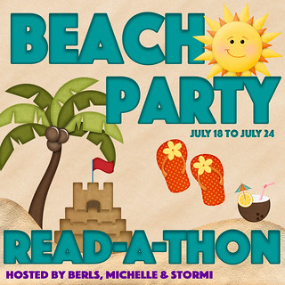 BeachParty