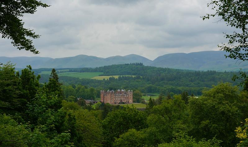 Scotland-84.jpg