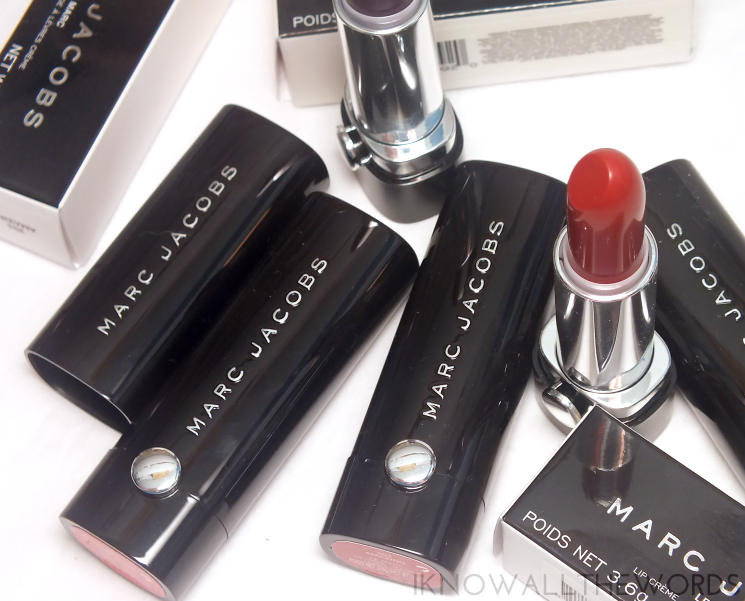 marc jacobs le marc lip creme (3)