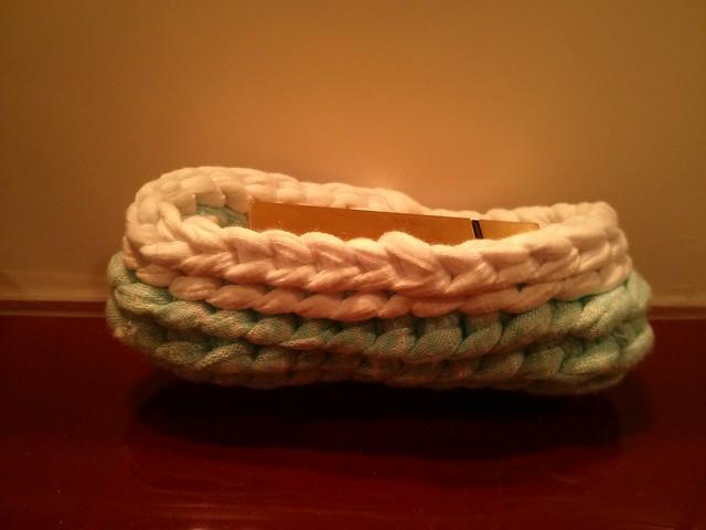 trapillo crochet xxl