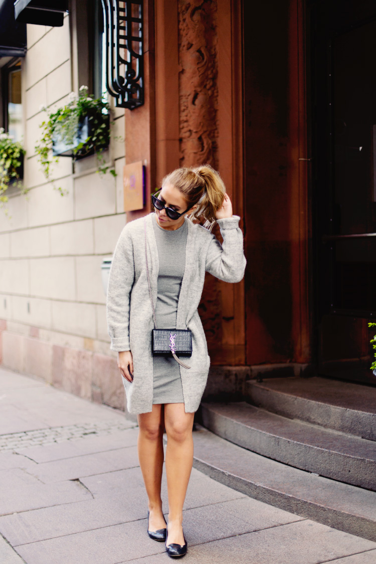 grey-outfit2