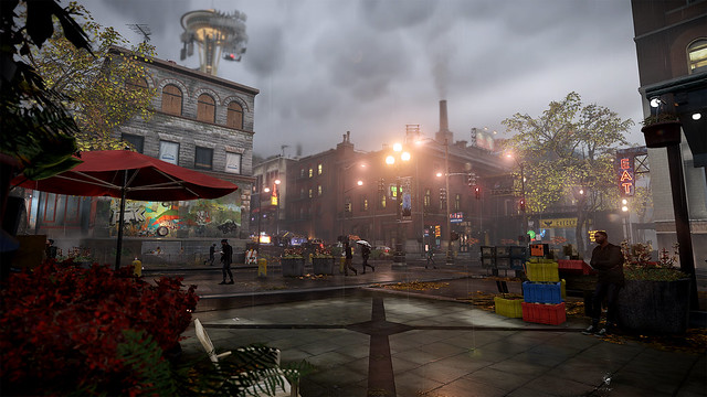 1393959446-infamous-second-son-active