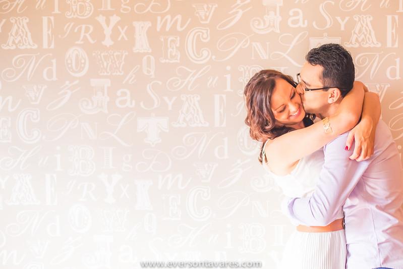 Patricia-e-Marcos-pré-wedding-livraria-por-Everson-Tavares-9564
