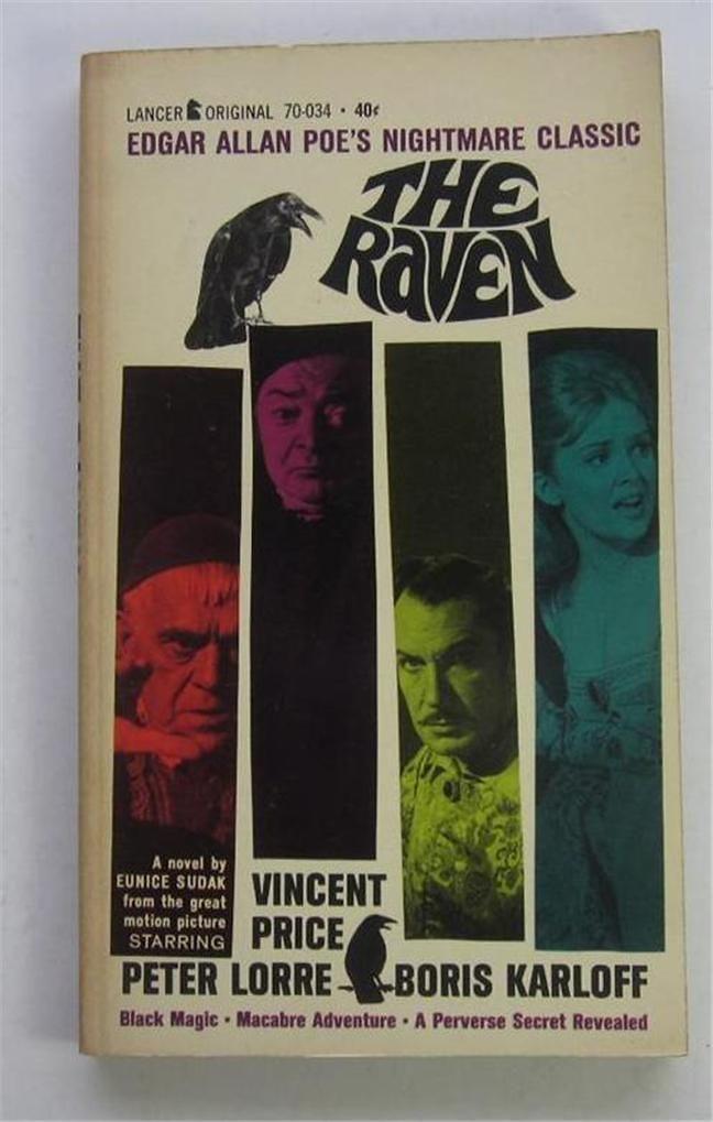 raven_novel