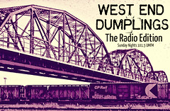 http://westenddumplings.blogspot.ca/p/welcome-to-west-end-dumplings-radio.html