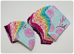 Summer breeze giveaway by Sewing Under Rainbow