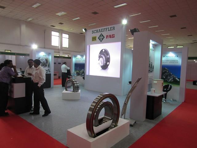 R-Coimbatore-2015-Wind-Energy-Exhibition-Schaeffler