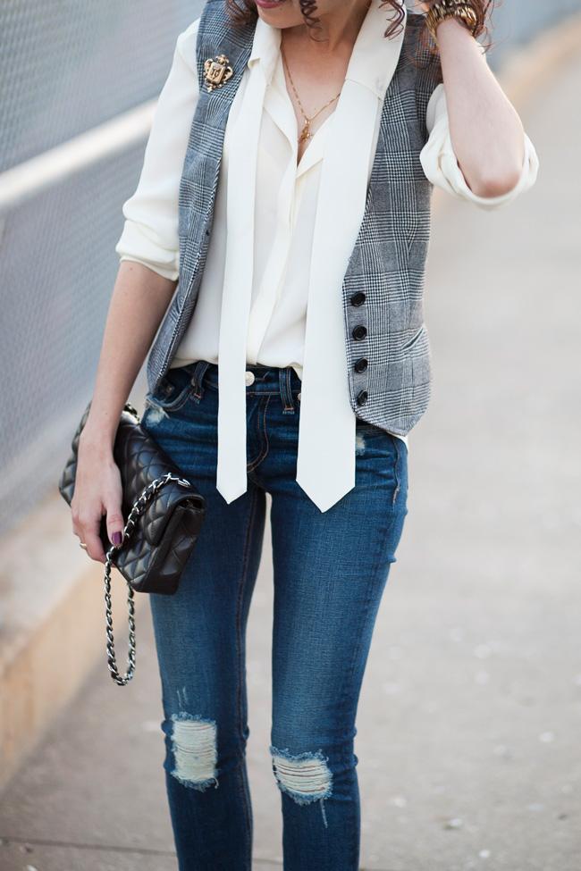 marissa-webb-charlie-blouse-5