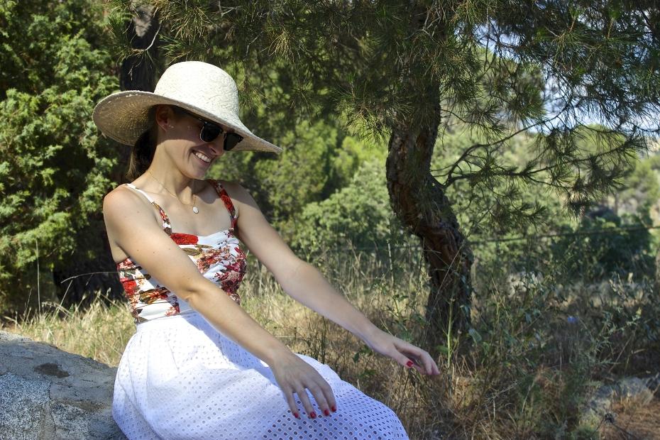 lara-vazquez-mad-lula-style-fashion-blog-moda-streetstyle-hat-summer
