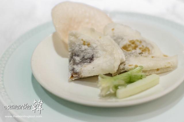 Hua Ting Restaurant-9308-2