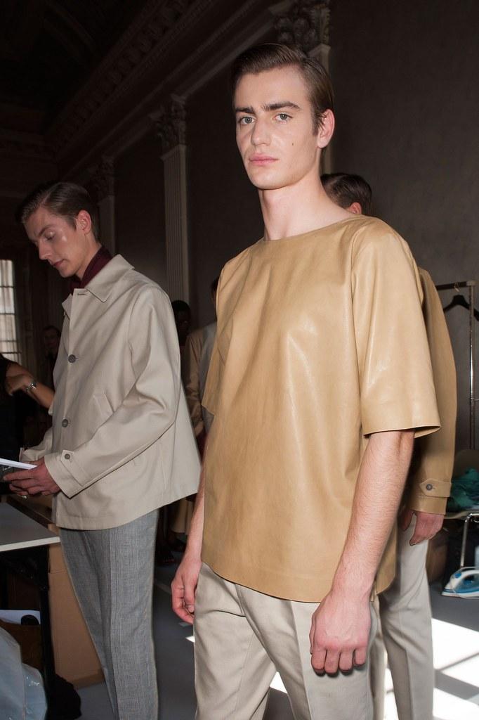 SS16 Milan Corneliani293_Janis Ancens, Ben Allen(fashionising.com)