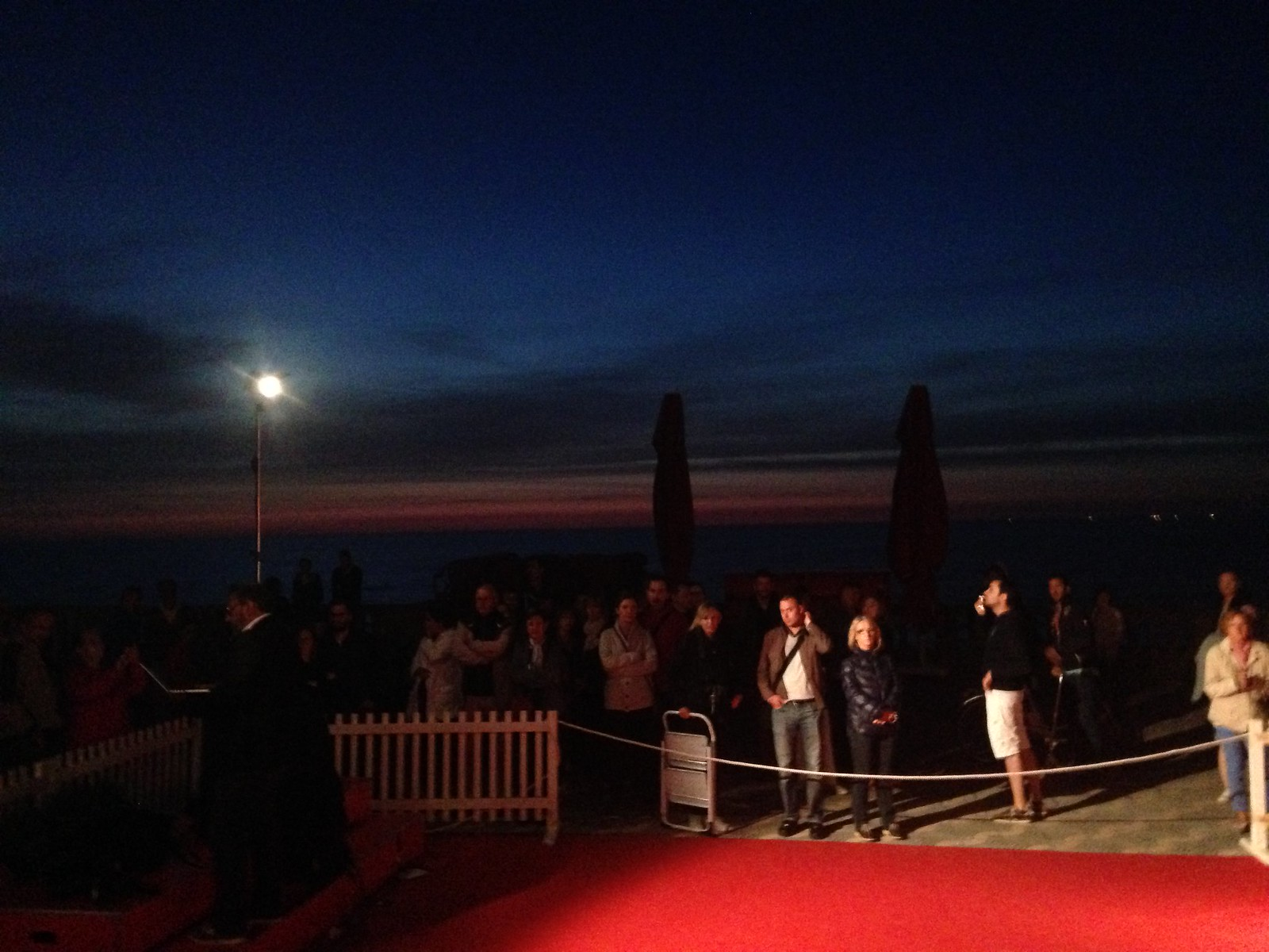 Cabourg Film Festival