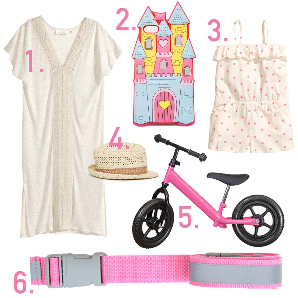pink_pocket_trailer_bazar