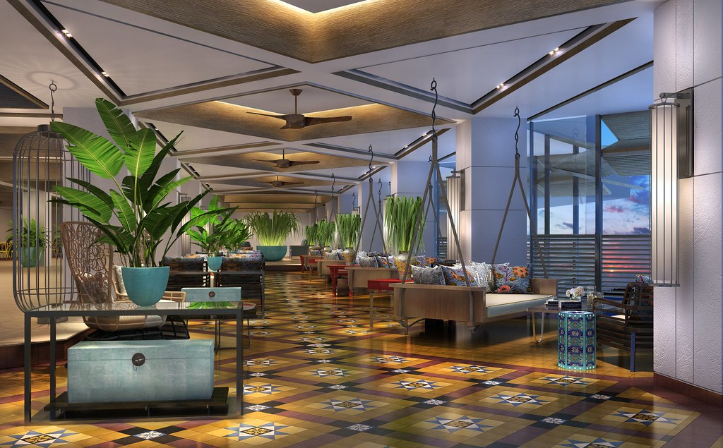 4.0 Lounge 1