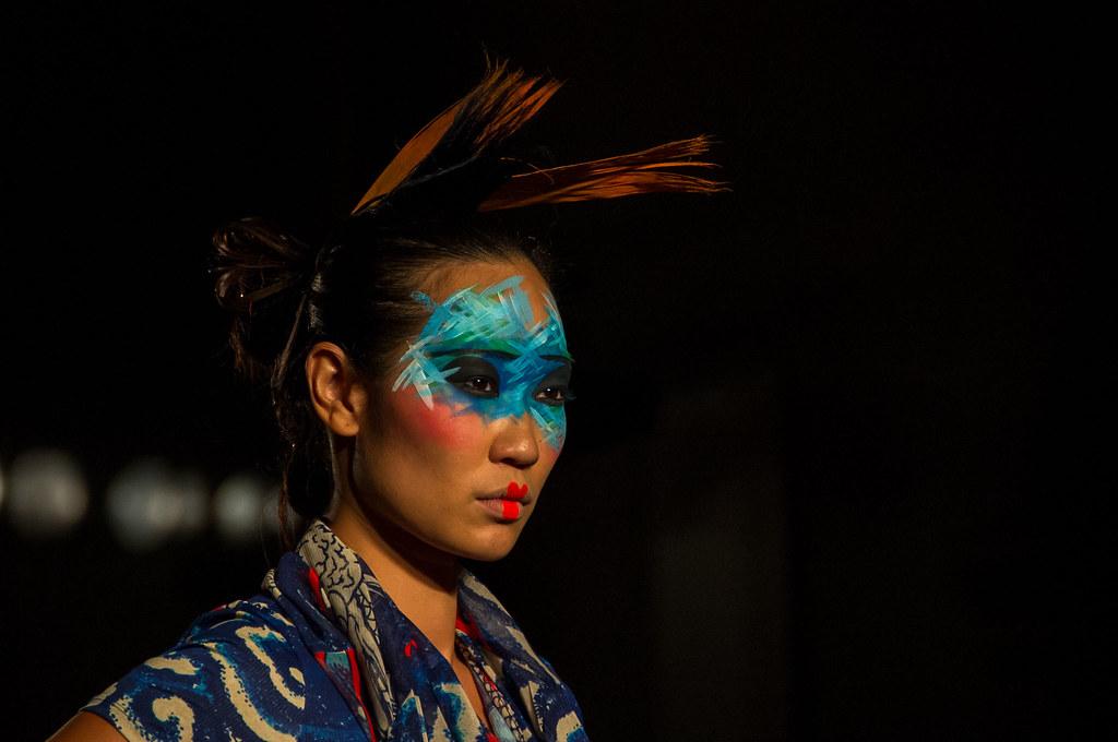Kansai Yamamoto Designer Kansai Yamamoto Fashion