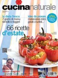 CN_cover_LUG_AGO3