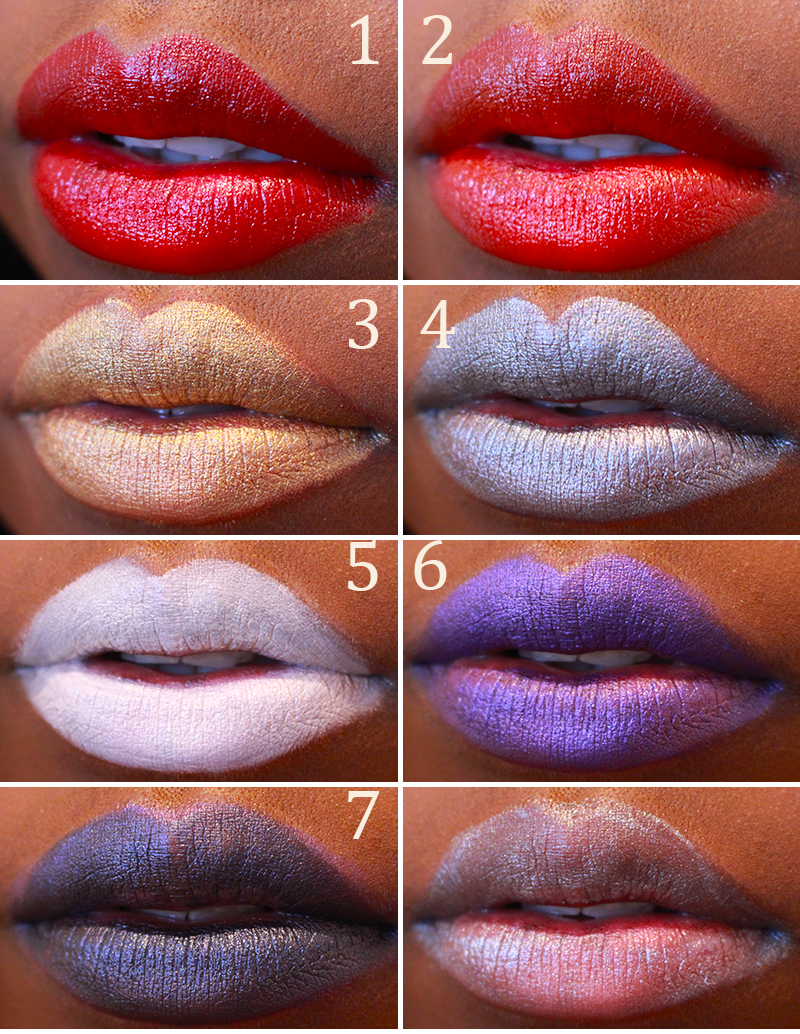 Freedom_Makeup_Lipstick_Swatches
